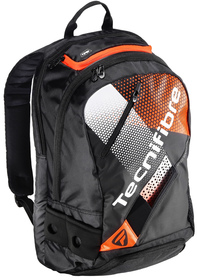 Batoh Air Endurance Backpack