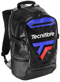 Batoh Tour Endurance Backpack black