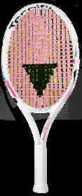 Dětská tenisová raketa TECNIFIBRE 2019 T-Rebound Tempo 23