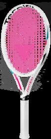 Dětská tenisová raketa TECNIFIBRE 2019 T-Rebound Tempo 26