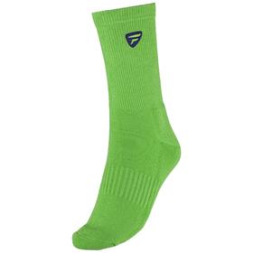 Pánské ponožky TECNIFIBRE 2019 á2 (1x navy, 1x green)