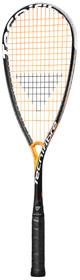 Squashová raketa TECNIFIBRE 2020 Dynergy APX 120