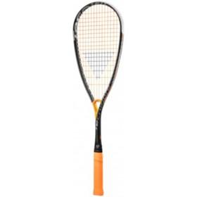 Squashová raketa TECNIFIBRE 2020 Dynergy APX 130