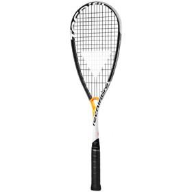 Squashová raketa TECNIFIBRE 2020 Dynergy APX 135