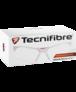 Squashové brýle TECNIFIBRE