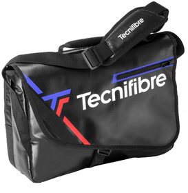 Taška na notebook Tour Endurance Briefcase black