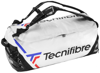 Taška na rakety Tour Endurance Rackpack XL white