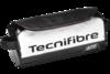 Taška toaletní TECNIFIBRE 2017 ATP Pro Endurance mini bag white/black