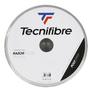 Tenisový výplet TECNIFIBRE ATP Razor Code