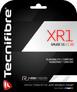Tenisový výplet TECNIFIBRE ATP XR1 natural