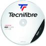 Tenisový výplet TECNIFIBRE Pro Red Code