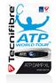 Vibrastop TECNIFIBRE  ATP Damp XL