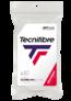 Vrchní omotávka TECNIFIBRE ATP Players wrap