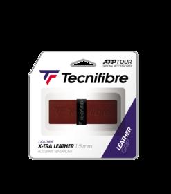 Základní omotávka TECNIFIBRE  Leather